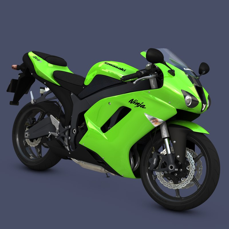 green000-dark.jpg