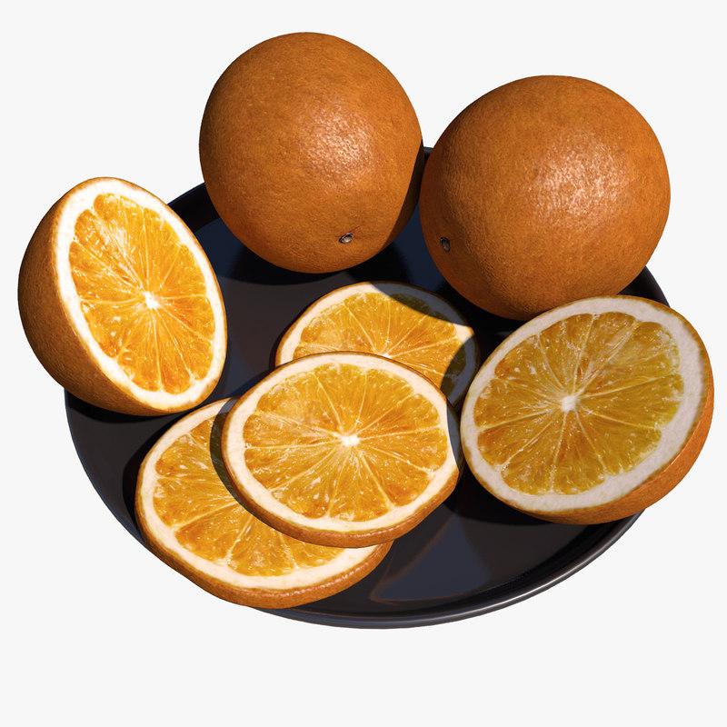 orange_01.jpg