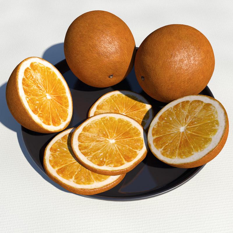 orange_02.jpg