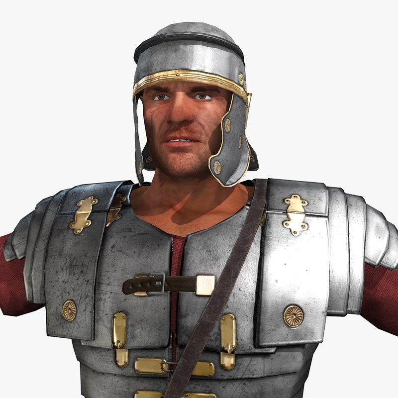 Roman_Soldier_09.jpg