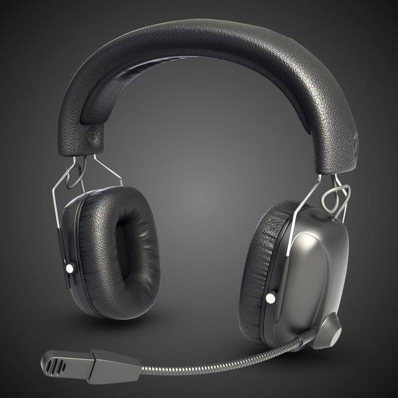 Headphone_CheckMateDark-8.jpg