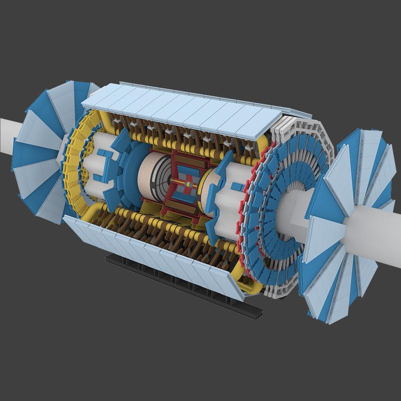 LHC-Atlas_01.jpg