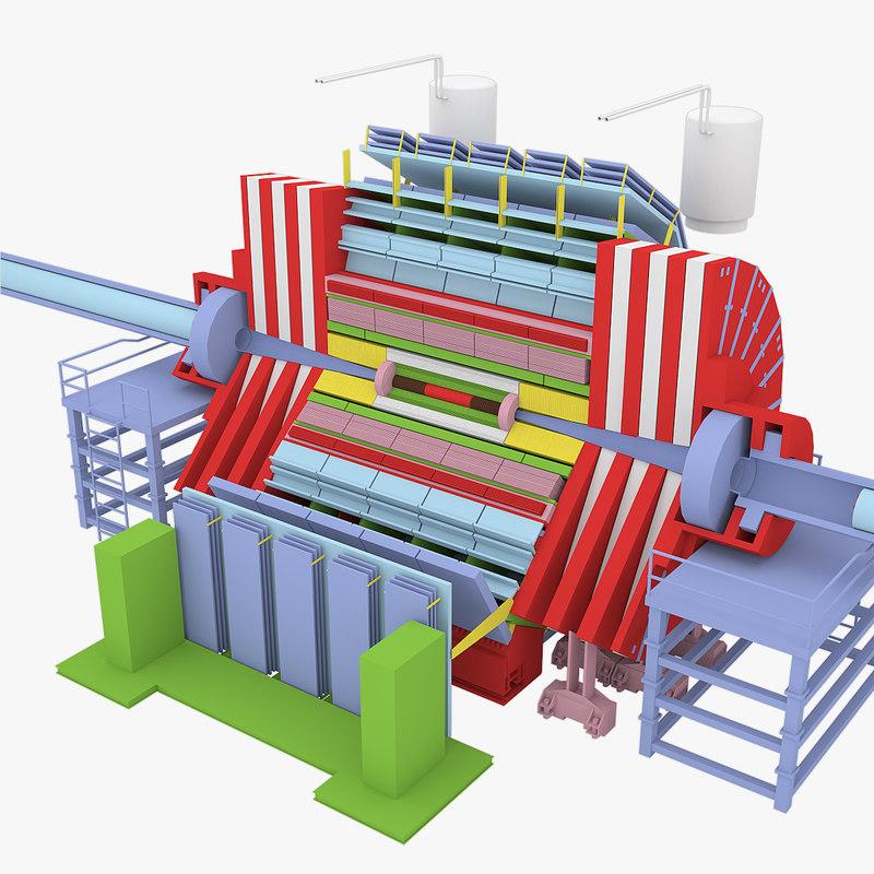 LHC-CMS_00.jpg
