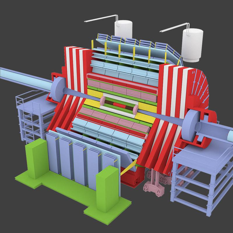 LHC-CMS_01.jpg