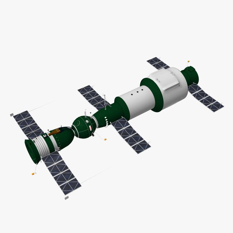 SoyuzSalyutTS.jpg