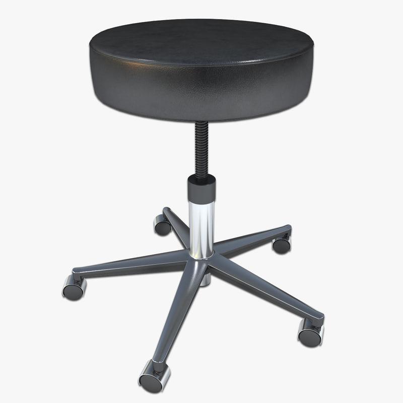 stool_00.jpg