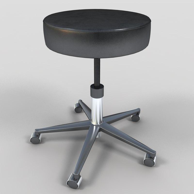 stool_01.jpg