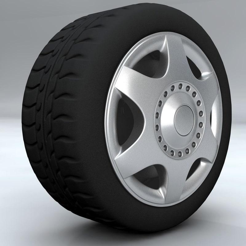 VW_wheel_01.jpg