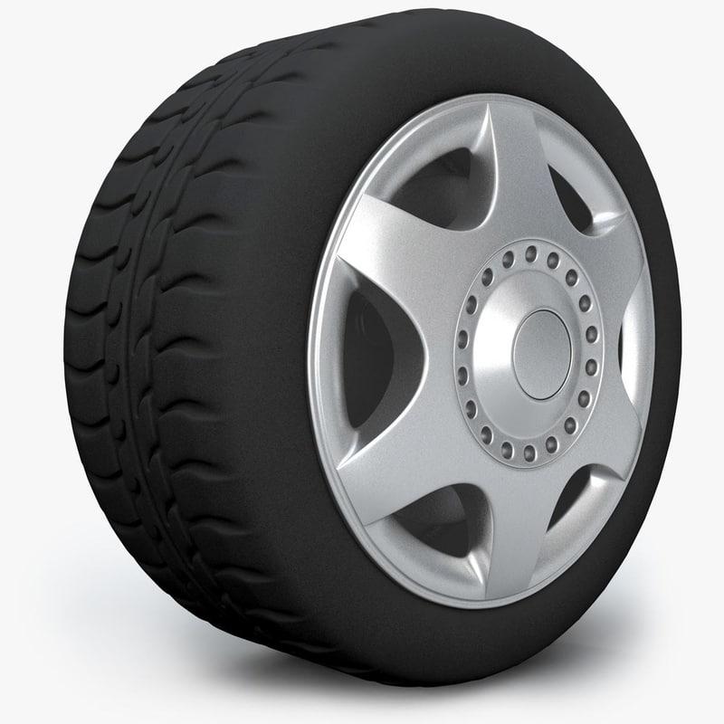 VW_wheel_01b.jpg
