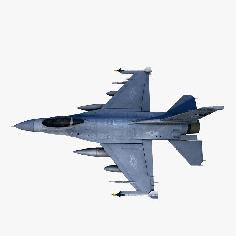 F16C_thumb01.jpg