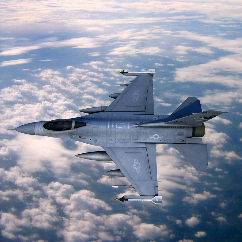 F16C_thumb02.jpg