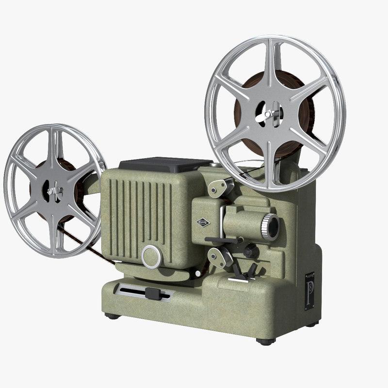 projector_01.jpg
