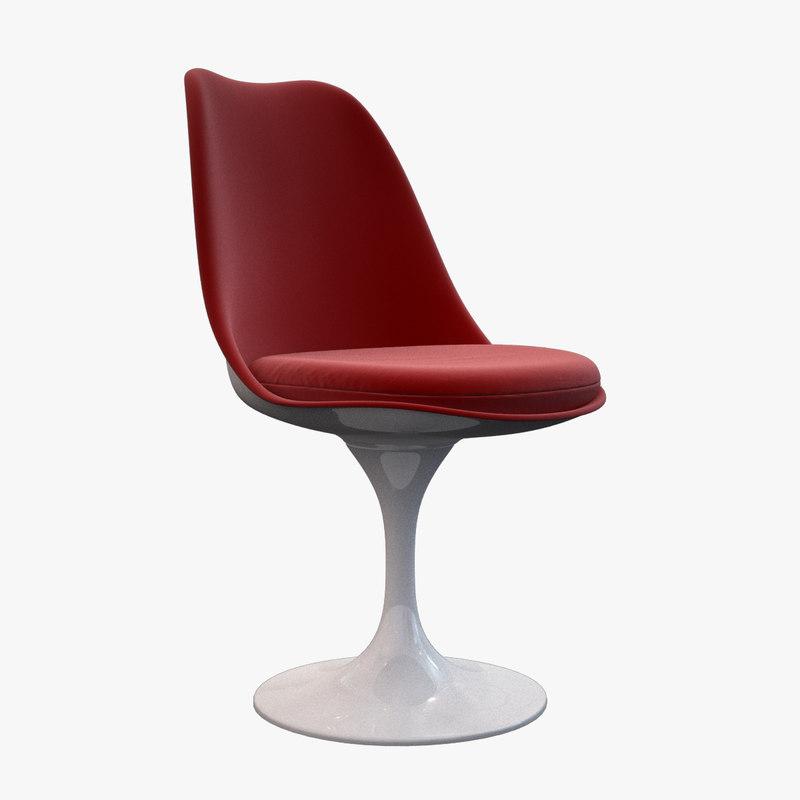 tulip_chair_thumbnail_01.jpg