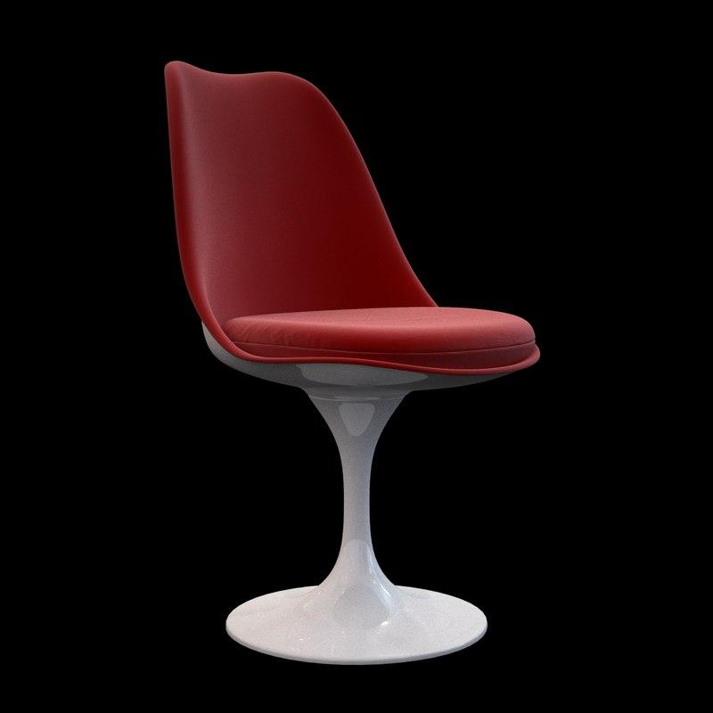 tulip_chair_thumbnail_02.jpg