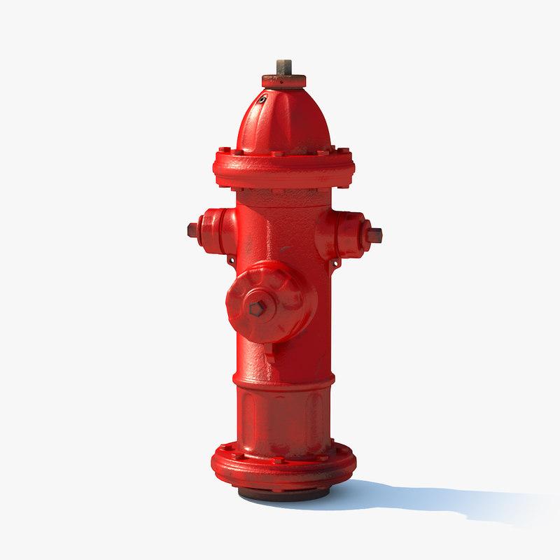 Hydrant-00-SIG.jpg