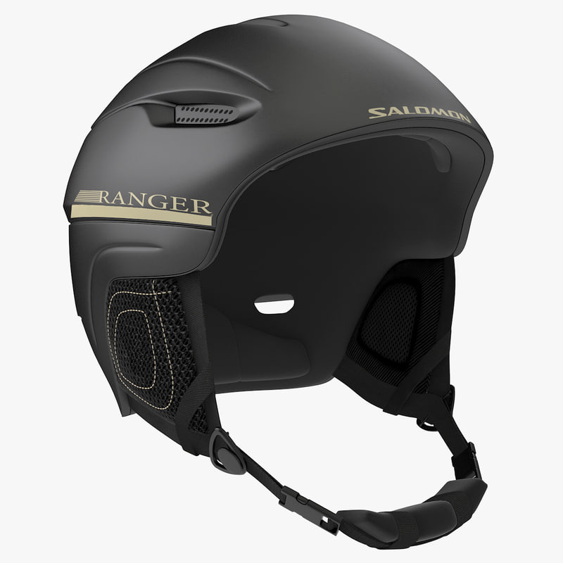 Ski_Helmet_00.jpg