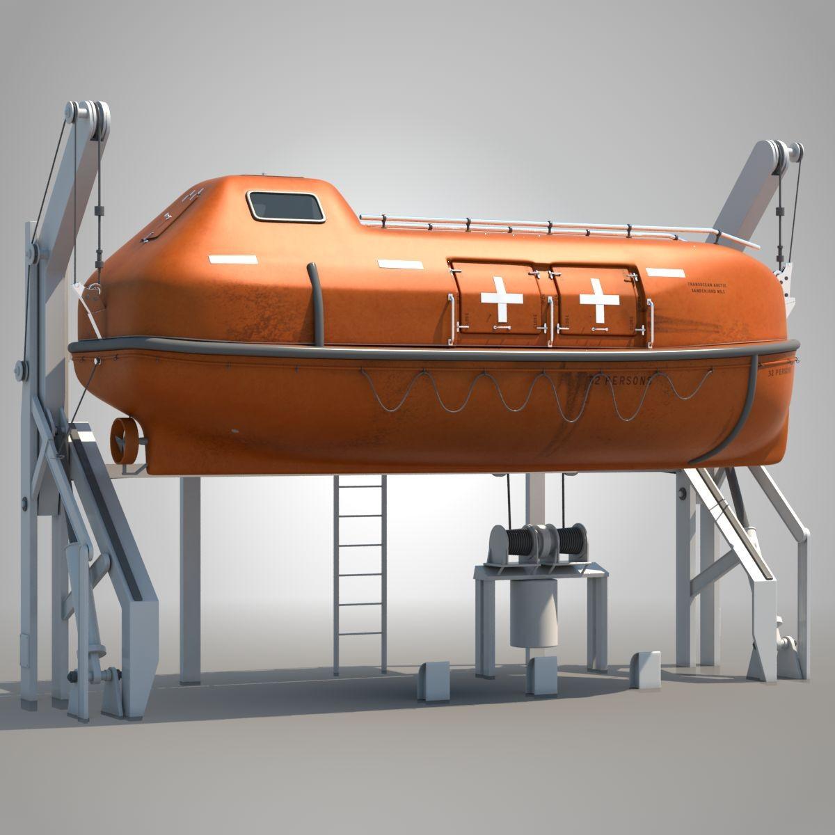 lifeboat_001.jpg