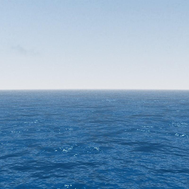 ocean3d-a.jpg