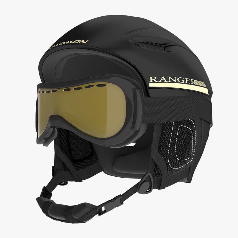 ski_helmet_and_goggles_00.jpg