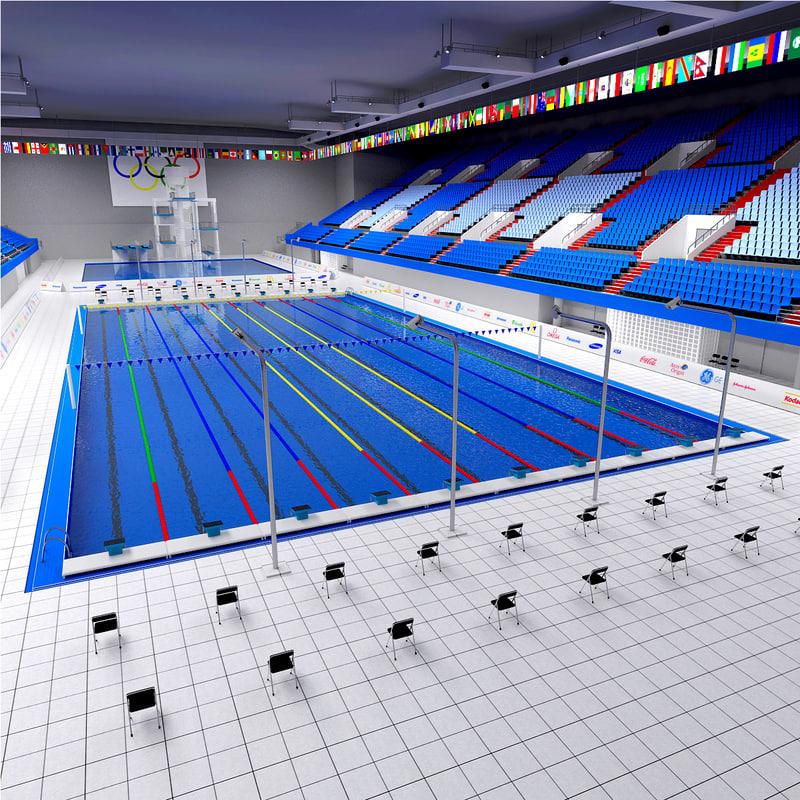 Olympic_pools_00.jpg