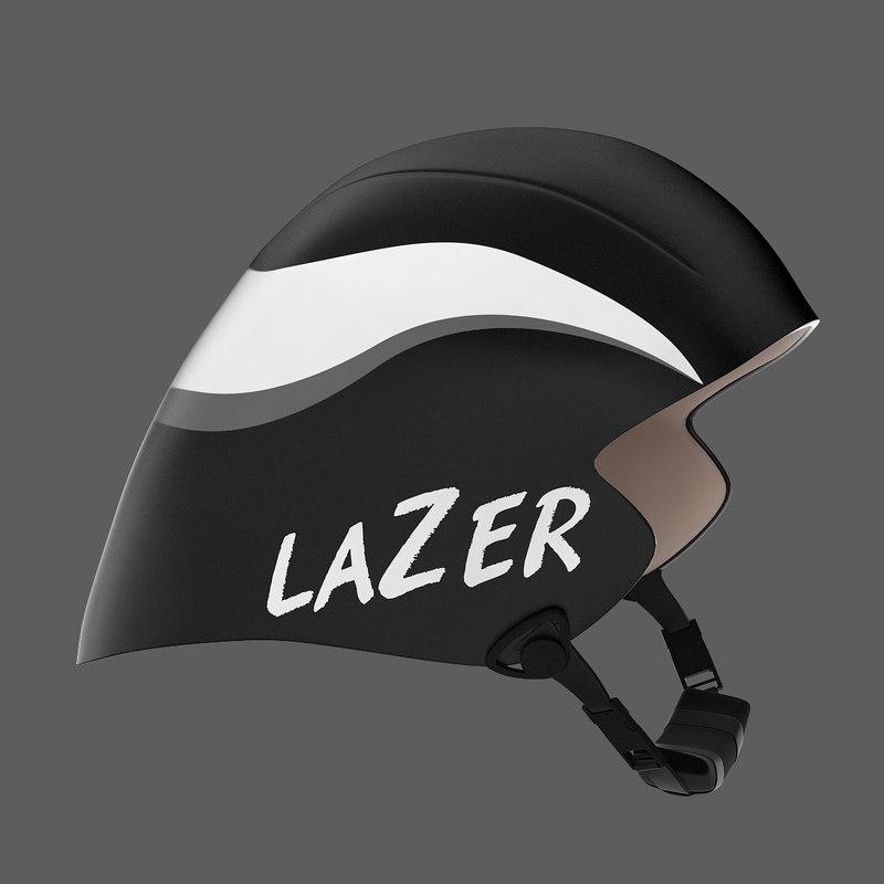 cycling_helmet_01.jpg