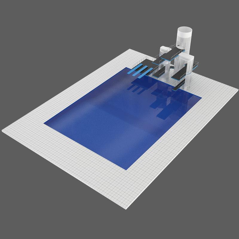 diving_pool_01.jpg
