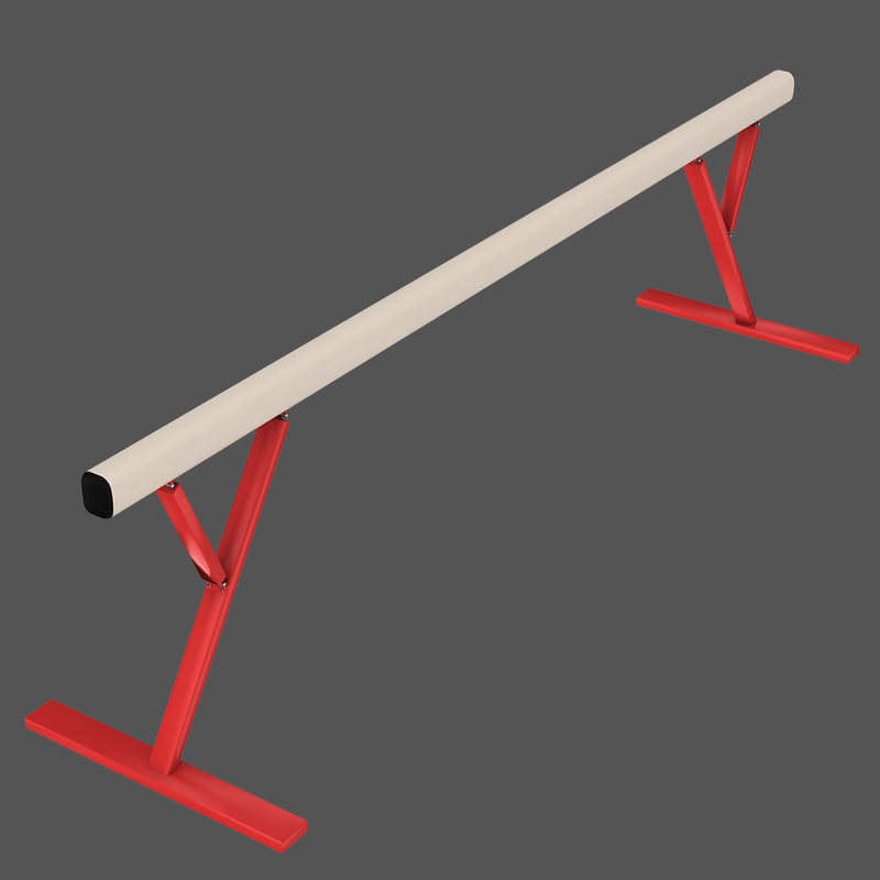 Balance_beam_01.jpg