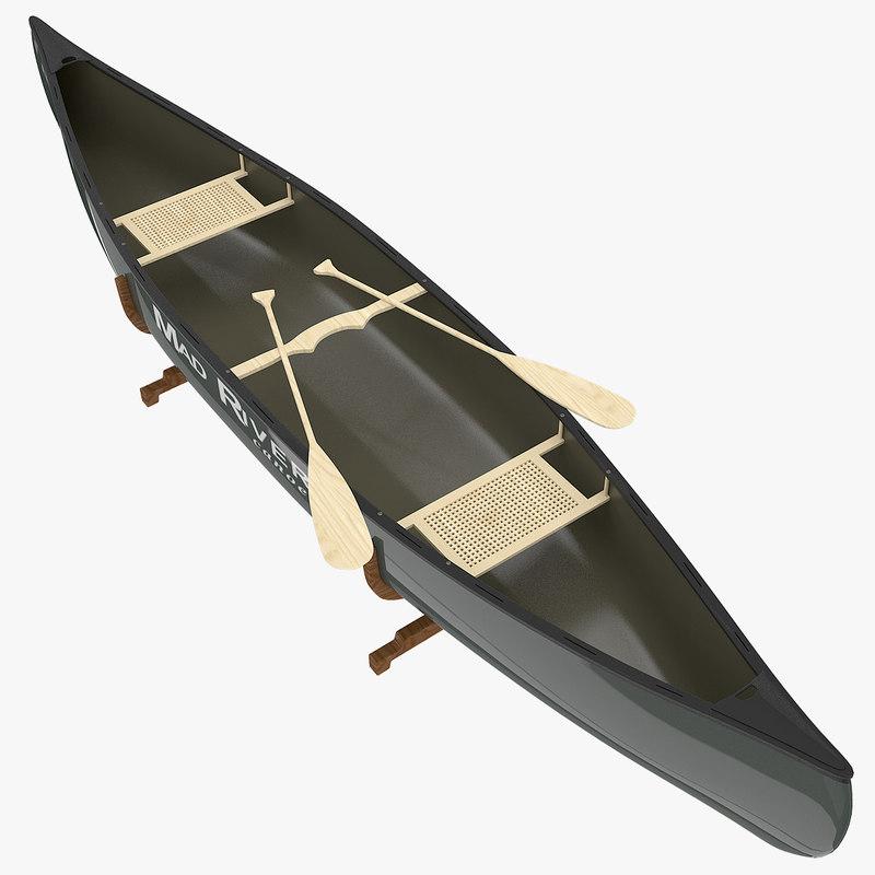 Canoe_00.jpg