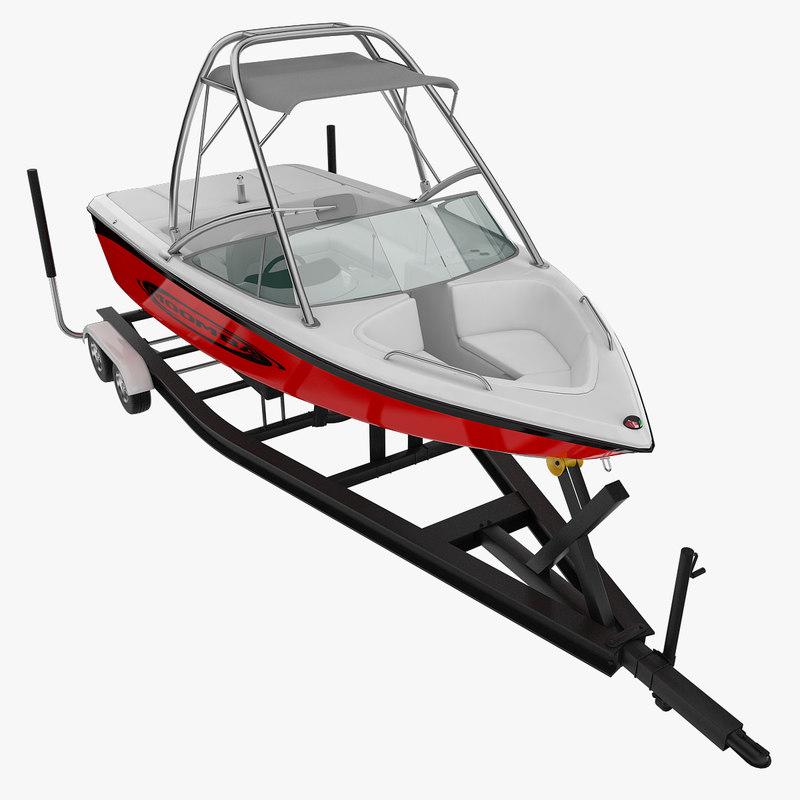Boat_n_trailer_00.jpg