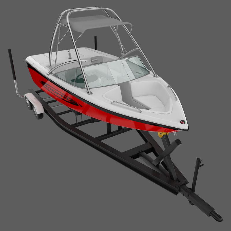 Boat_n_trailer_01.jpg