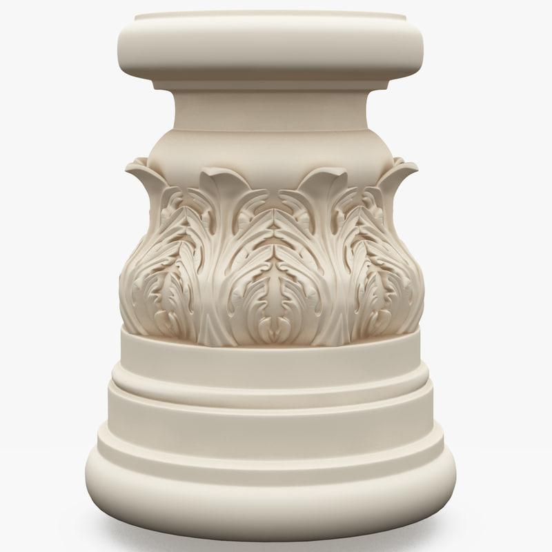 Column base (fig 114)_0_.jpg