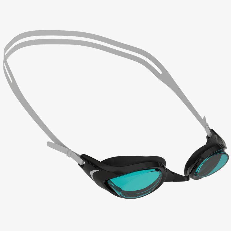 Swimming_goggles_00.jpg