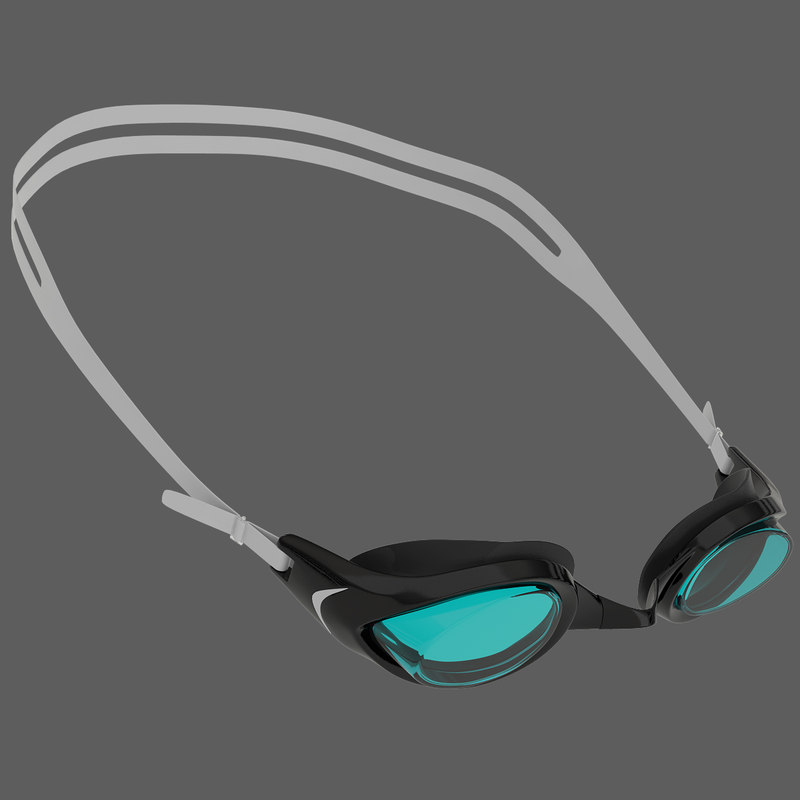 Swimming_goggles_01.jpg