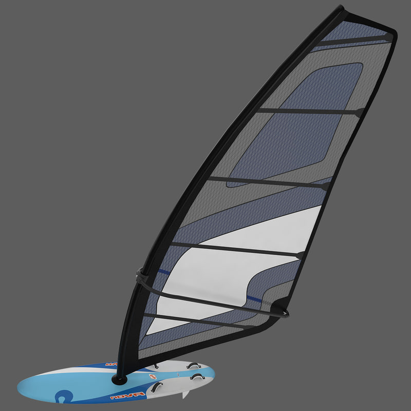 windsurfing_mistral_01.jpg