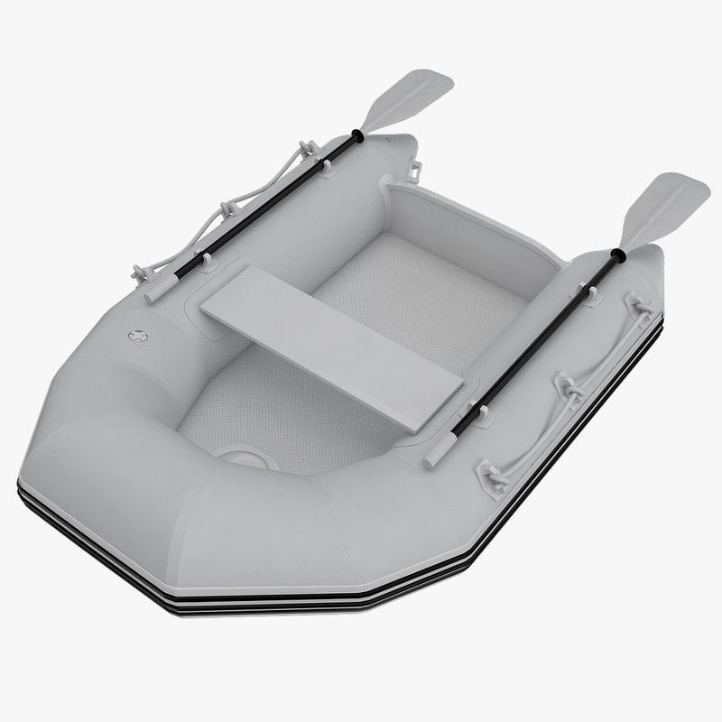 rafting_boat_00.jpg