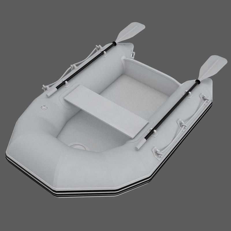 rafting_boat_01.jpg