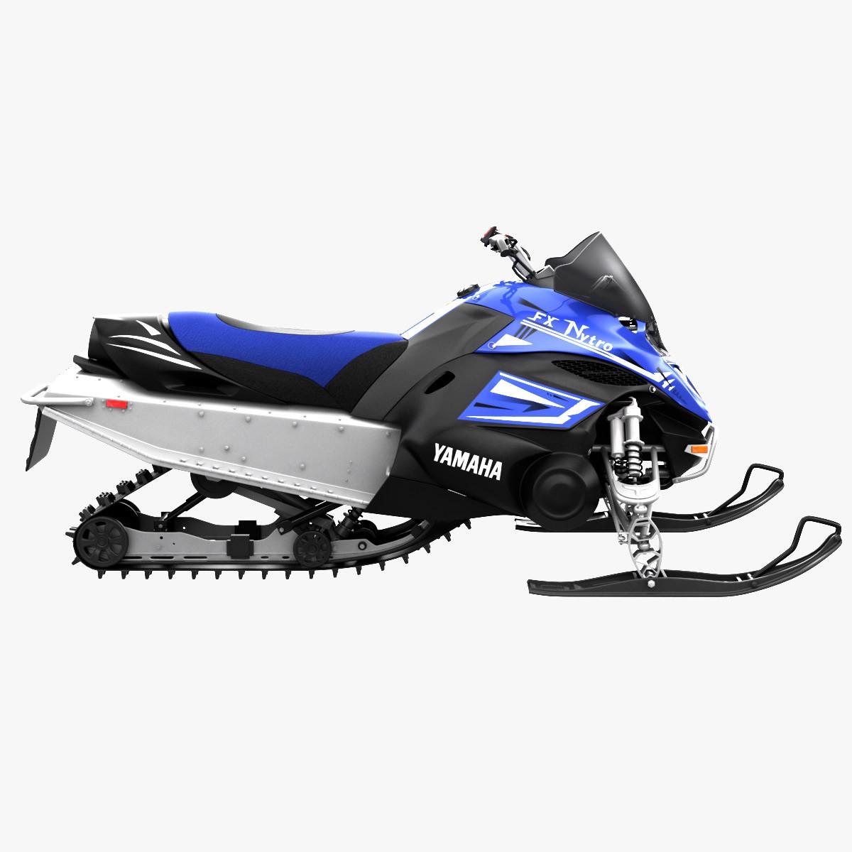 snowmobile_main.jpg