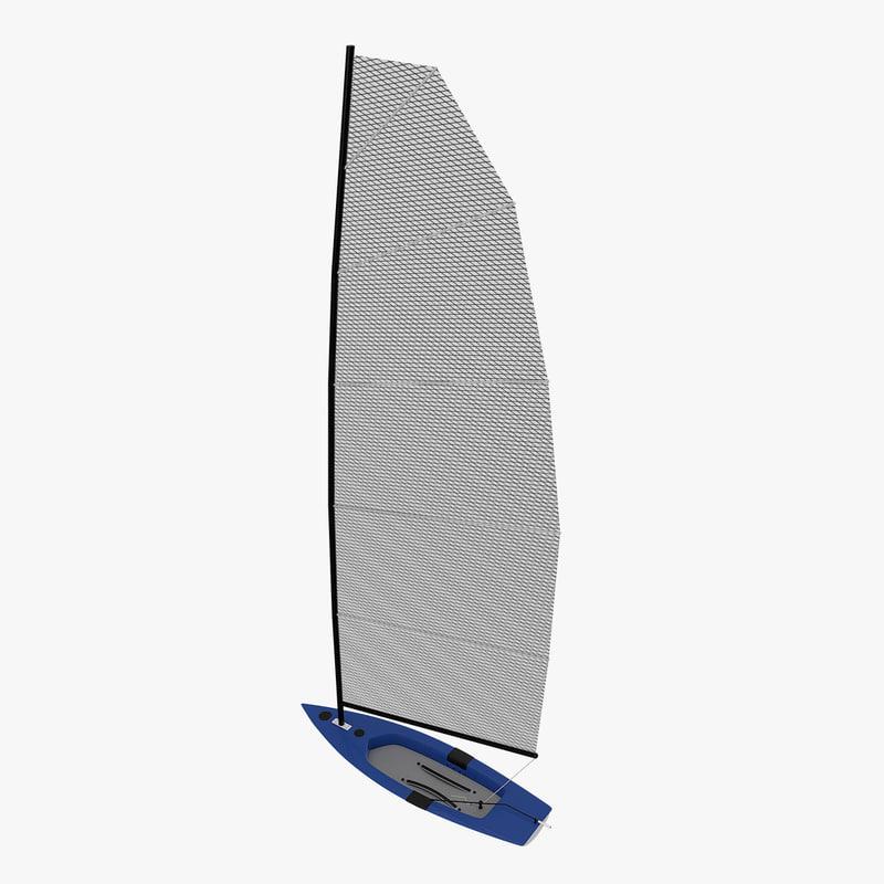 windsurf_finn_00.jpg