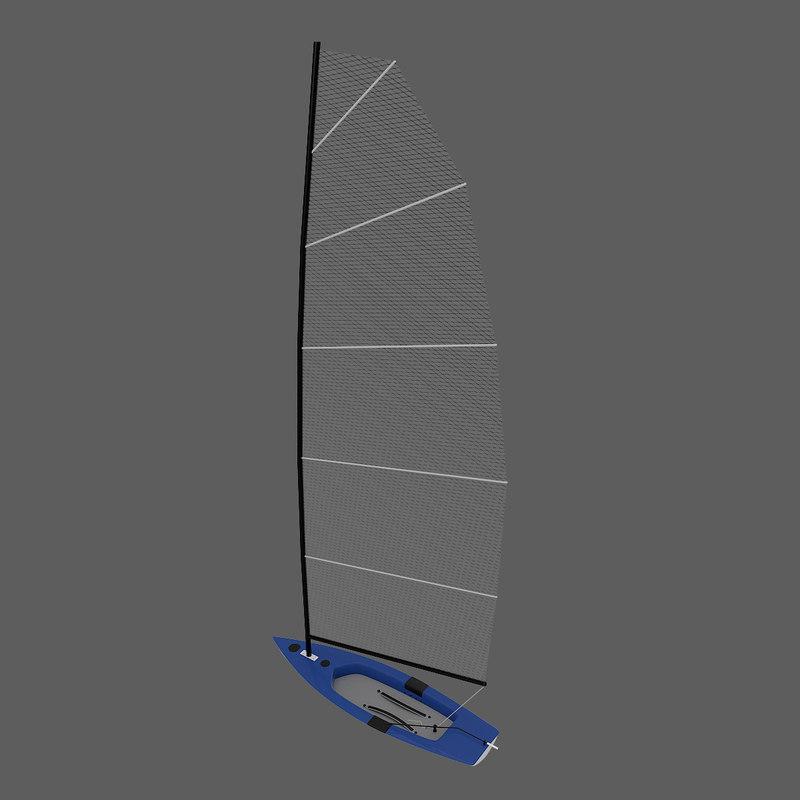 windsurf_finn_01.jpg