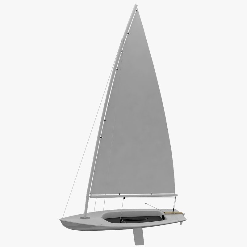 windsurfing_laser_00.jpg