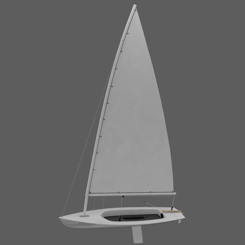 windsurfing_laser_01.jpg