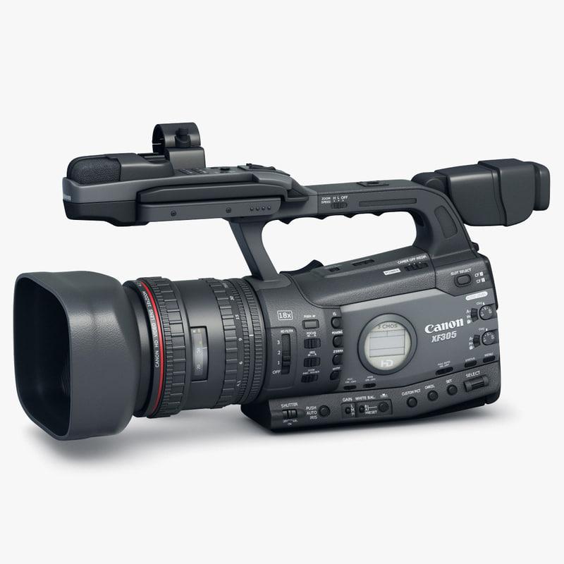 CameraCanonXF305_CheckMate-1.jpg