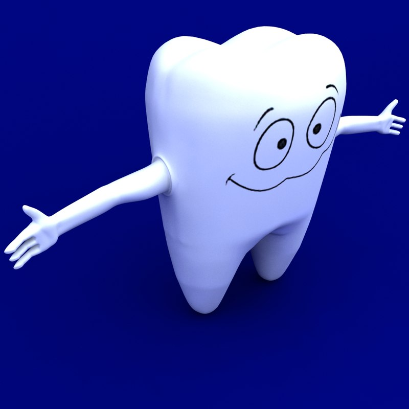 tooth_01_1.jpg