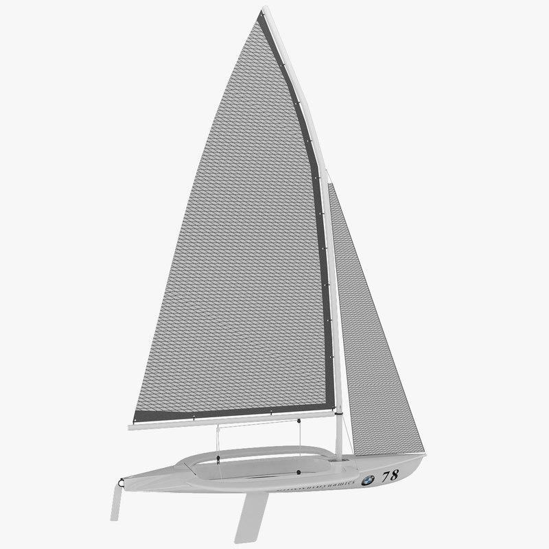 windsurf_49er_00.jpg