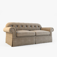 sofa 3d models