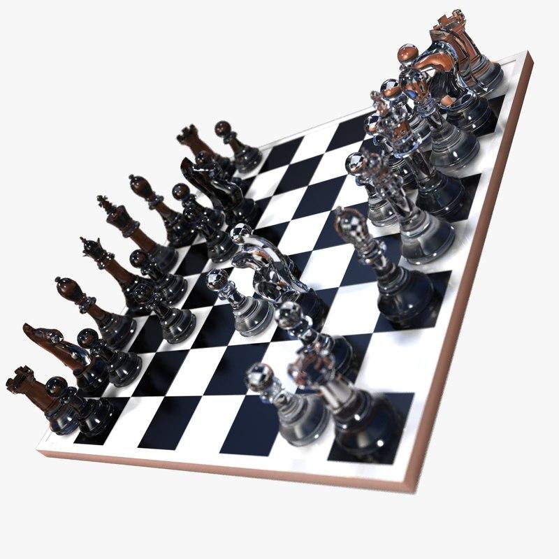 Chess-00.jpg