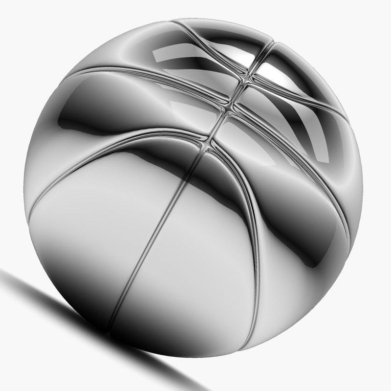 ChromeBasketBall-a.JPG