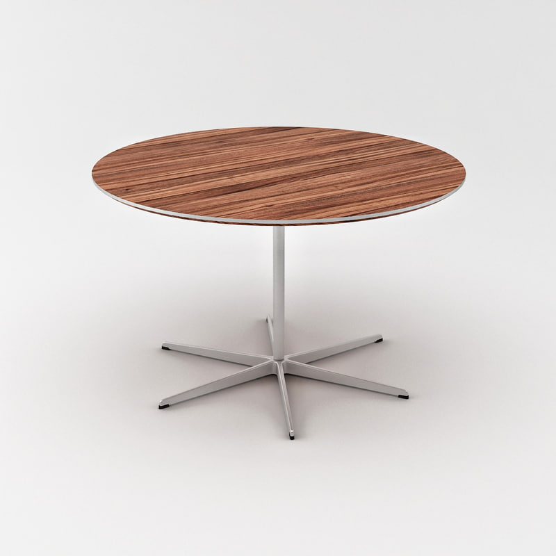Circular Table 6 Star Leg 01.jpg
