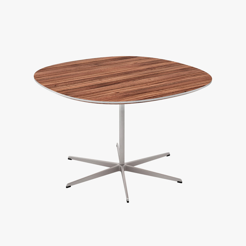 Super Circular Table 6 Star Leg 00.jpg