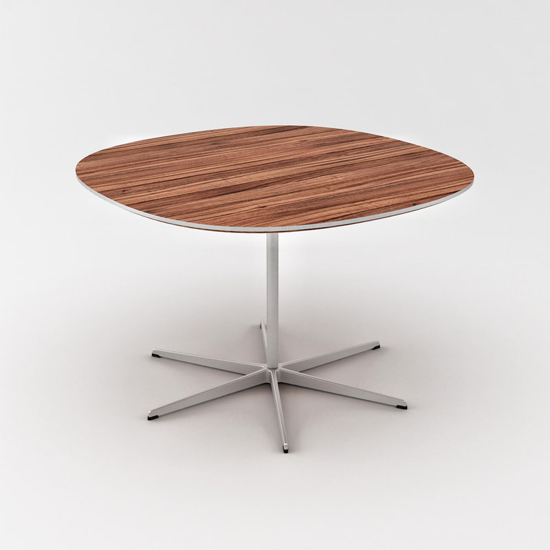 Super Circular Table 6 Star Leg 01.jpg